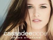 Cassadee Pope - Frame by Frame