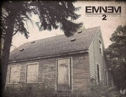 Eminem - MMLP2