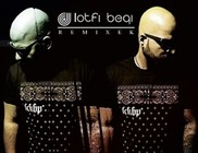 Lotfi Begi: Remixek