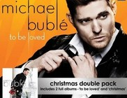 Michel Bublé: To Be Loved