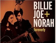 Billie Joe&Norah: Foreverly