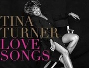 Tina Turner: Love Songs