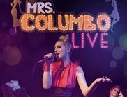 Mrs. Columbo: Live