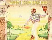 Elton John: Goodye Yellow Brick Road