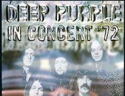 Deep Purple: In Concert '72