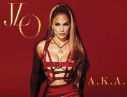 Jennifer Lopez: A.K.A.