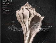 Megjelent Robert Plant új lemeze