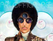 Megjelent a két új Prince-lemez