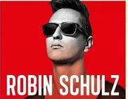 Robin Schulz a világ legnagyobb slágereit hozza bemutatkozó remix-albumán!