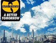 Megjelent a Wu-Tang Clan új albuma