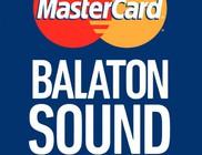 A legpörgősebb vízparti buli: Balaton Sound 2015