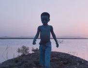 Megérkezett a RUDIMENTAL legújabb klipje: NEVER LET YOU GO