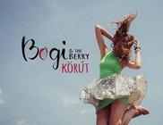 Vadonatúj dal és klip: Bogi & The Berry - Körút